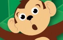 Nomad-Thumbnails-Taronga-20120727-v01-EF