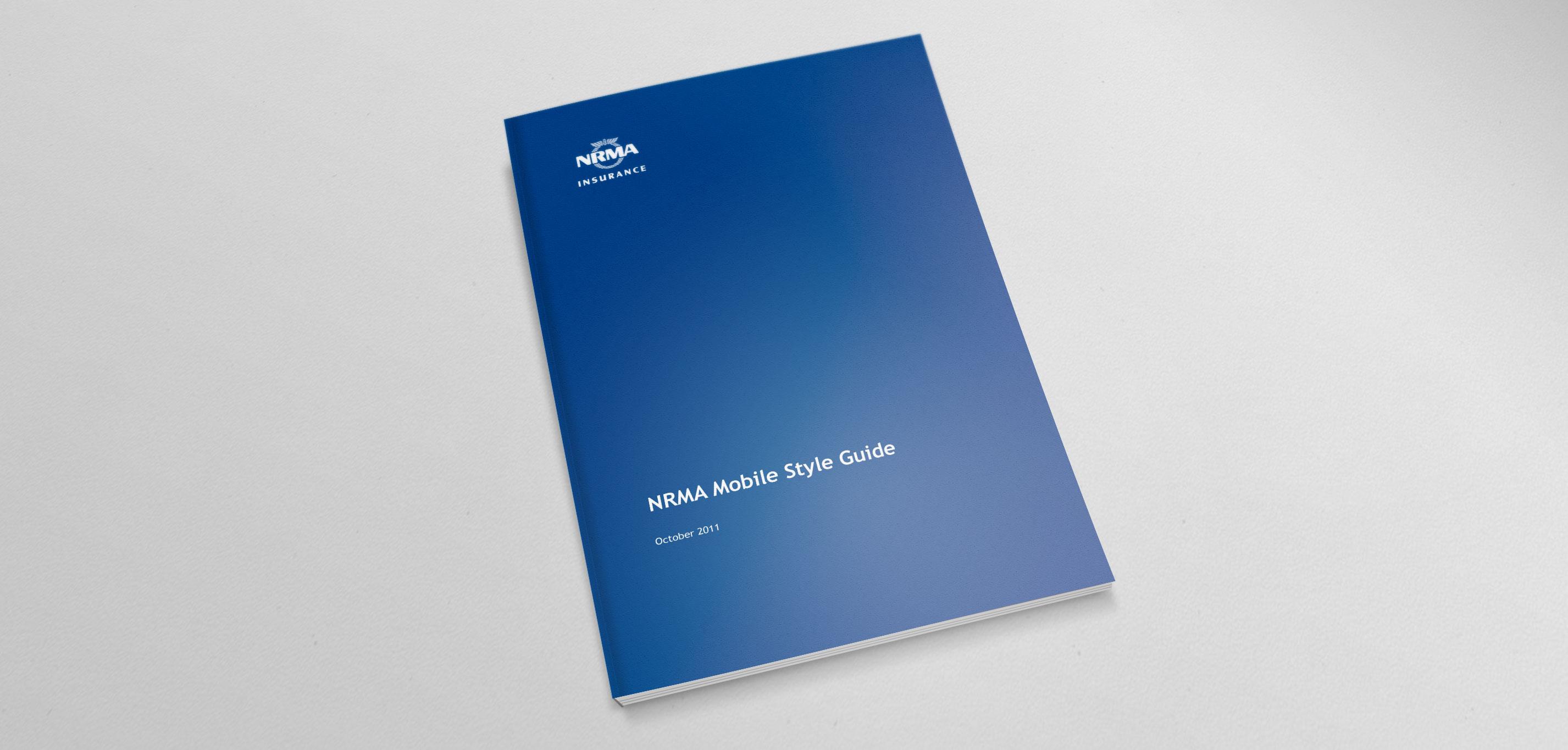 NRMA-Style-Guide-Mockup-4