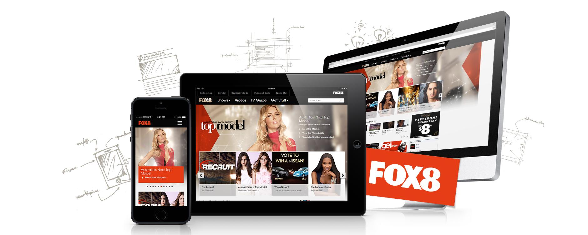 Fox8-20130817-v01-TC