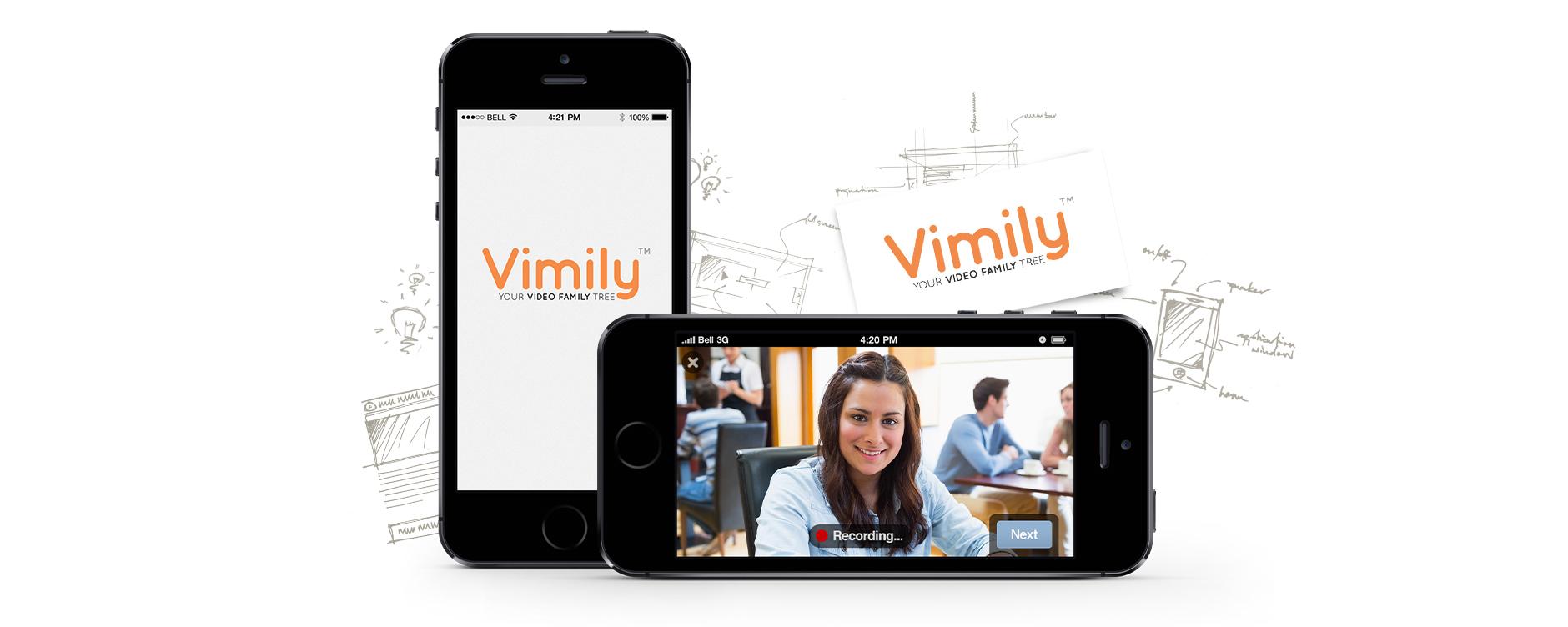 Vimily-20130822-v01-TC