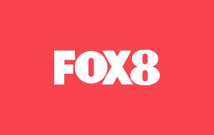 fox8-logo