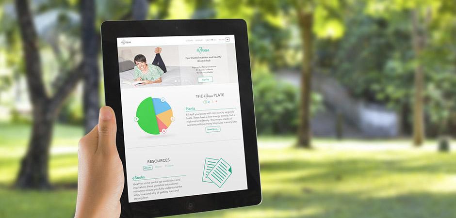 Dr-Joanna-Get-Lean-20140416-v01-TC_iPad