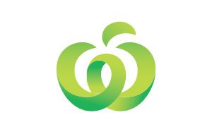 woollies-logo