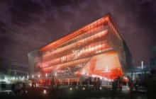ICC_Sydney_Theatre_Artists_Impression_2015_a