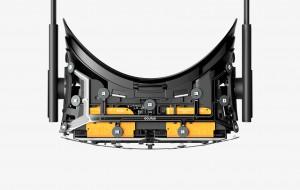 Oculus-Rift-41
