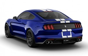 2016-Ford-Mustang-Shelby-GT350-3